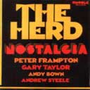 Nostalgia - The Herd (1972)