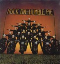 Rock On - Humble Pie (1970)