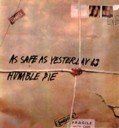 As Safe As Yesterday Is - Humble Pie (1969)